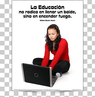 """""""Education Is Not The Filling Of A Pail PNG"""
