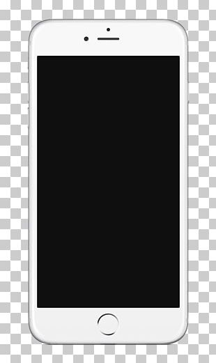 IPhone 5 IPhone 4S Telephone Apple PNG