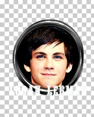Logan Lerman Beverly Hills Percy Jackson & The Olympians: The Lightning Thief Actor PNG