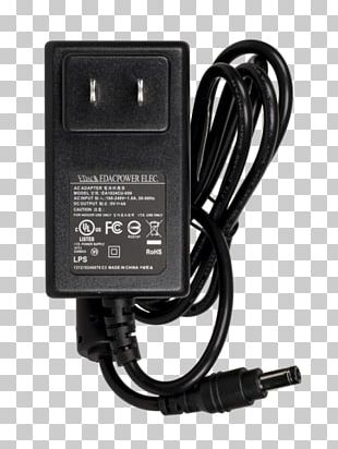 Battery Charger AC Adapter Power Converters AC/DC Receiver Design PNG