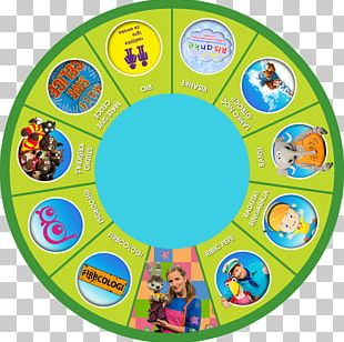 Toy Circle Recreation Ball PNG