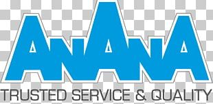 AnAnA Computer Organization Bachelor Of Information Technology Proseth Informatics Center PNG