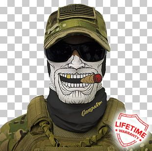 Face Shield Amazon.com T-shirt Balaclava Mask PNG