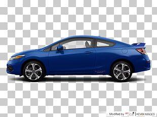 Ford Motor Company Lincoln Ford Fusion Car Kia Motors PNG