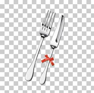 Knife Fork Vecteur Computer File PNG