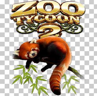 Zoo Tycoon 2 Marine Mania PNG Images, Zoo Tycoon 2 Marine