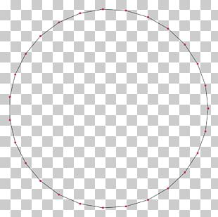 Regular Polygon Equilateral Polygon Geometry 257-gon PNG