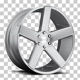 Rim Custom Wheel AudioCityUSA Wheel Sizing PNG