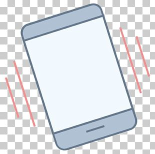 Smartphone Mobile Phone Accessories Cellular Network Line Angle PNG
