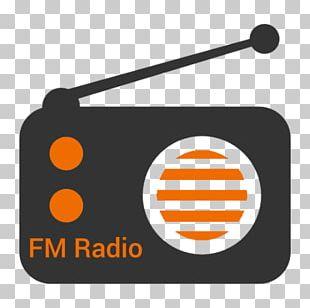 FM Broadcasting Internet Radio Radio Station Sound PNG
