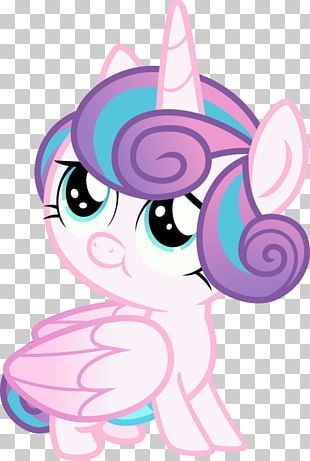 Pony Twilight Sparkle Winged Unicorn Princess Cadance Derpy Hooves PNG