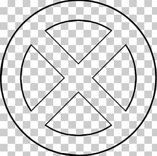 Storm Professor X Wolverine X-Men Logo PNG