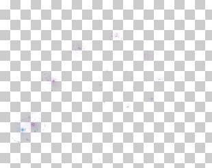 U30d6u30ecu30a4u30afu8a69u96c6 Angle Square PNG