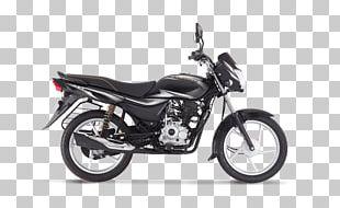 Bajaj Platina Bajaj Auto Motorcycle Car Daytime Running Lamp PNG