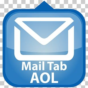 Computer Icons AOL Mail Hotmail Outlook.com PNG