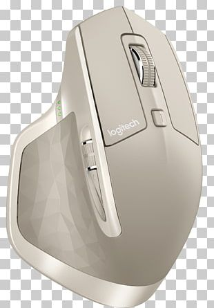 Computer Mouse Logitech M557 Logitech M525 Logitech M100 PNG
