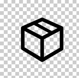 Cube Shape Geometry Computer Icons Square PNG