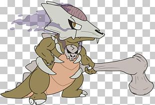 Dog Pikachu Marowak Pokémon Ghost PNG