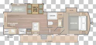 Floor Plan Campervans Caravan Fifth Wheel Coupling Kitchen PNG