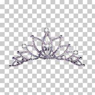 Headpiece Crown Body Piercing Jewellery Pattern PNG