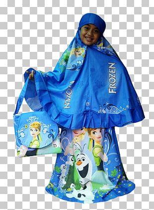 Elsa Frozen Film Series Turquoise Blue PNG