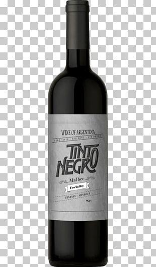 Red Wine Amarone Cabernet Sauvignon Malbec PNG