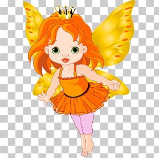 Tooth Fairy Disney Fairies Cartoon PNG