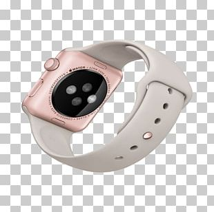 Apple Watch Series 1 IPhone X Smartwatch PNG
