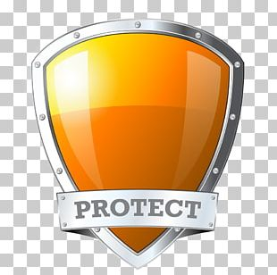 Garage Door Temperature Control Industry Icon PNG