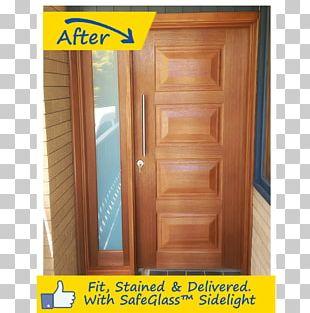 Garage Doors Window Hardwood Sliding Glass Door PNG