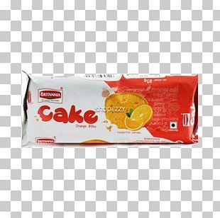 Chocolate Cake Hot Milk Cake Tiffin Bakery PNG