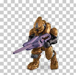 Halo Wars Halo 3: ODST Mega Brands Covenant Mega Bloks Halo PNG