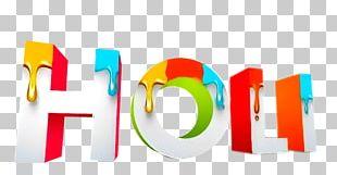 Holi Wish Desktop Happiness PNG