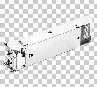 Small Form-factor Pluggable Transceiver Gigabit Interface Converter Single-mode Optical Fiber Optical Fiber Connector PNG