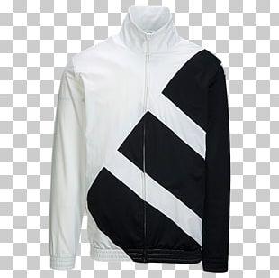 Adidas Originals Jacket Zipper Clothing PNG