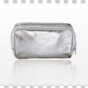 Handbag Metal Cosmetics Makeup Brush Box PNG