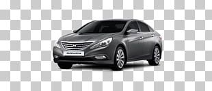 Mid-size Car Compact Car Luxury Vehicle Motor Vehicle PNG