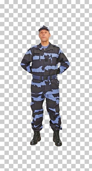 Military Camouflage Military Uniform Soldier Army PNG
