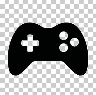 Video Game Consoles Computer Icons Game Controllers PNG