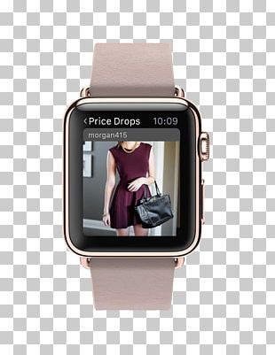 Apple Watch Series 3 Watch Strap Apple Watch Series 1 PNG