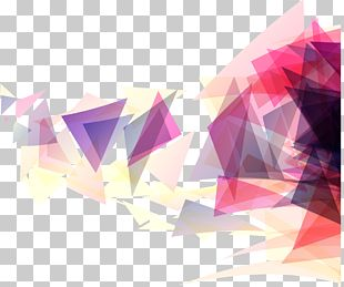 Geometry Triangle Geometric Shape PNG