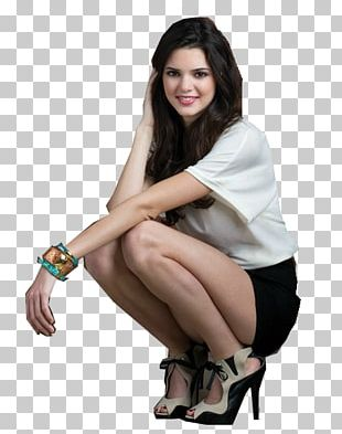 Kendall Jenner Kendall And Kylie Shoe Model American Cheerleader PNG