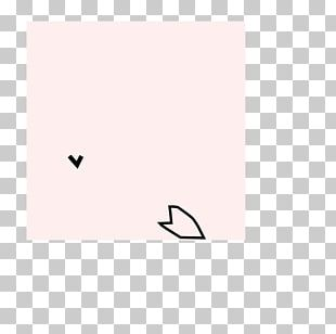 Paper Logo Line Point Angle PNG