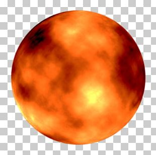 Planet Earth Mars Solar System PNG