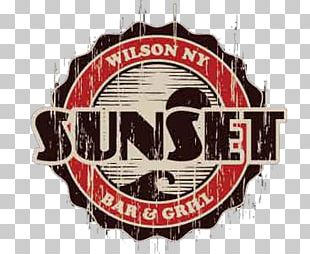 Wilson Sunset Bar And Grill Restaurant Sunset Harbor Bar And Grille PNG