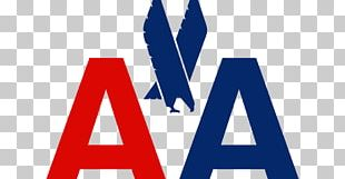 American Airlines Logo Aircraft Livery United Airlines PNG