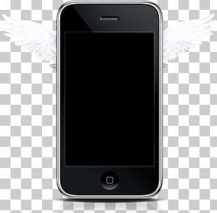 Feature Phone Smartphone IPhone 7 Telephone IPhone SE PNG