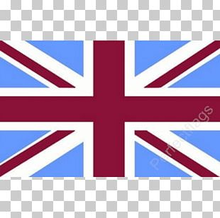 Flag Of The United Kingdom Flag Of Great Britain Jack Jolly Roger PNG