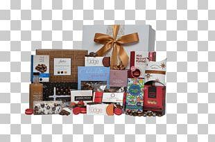 Food Gift Baskets Hamper Wine PNG