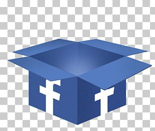 Like Button Social Media FarmVille Facebook YouTube PNG